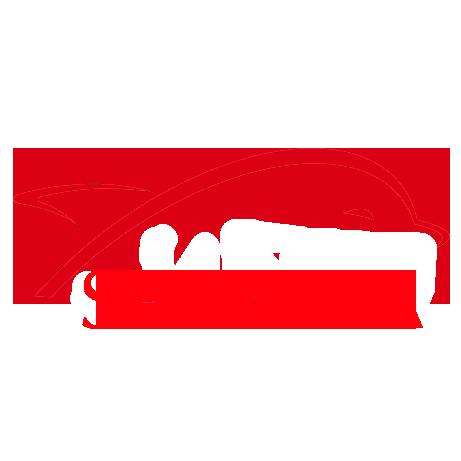 Solimsa